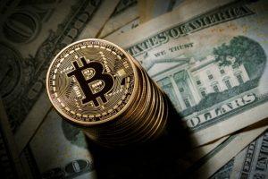 Anbieter von digitalen Zahlungen