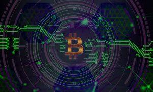 Was passiert bei Bitcoin Future in Indien
