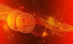 Bitcoin Trader Verkäufern geht es gut